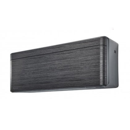 Инверторен климатик Daikin Stylish FTXA42BT/RXA42B - Изображение