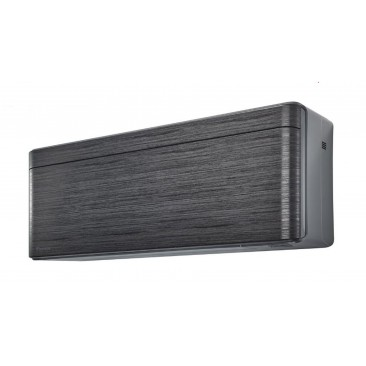 Инверторен климатик Daikin Stylish FTXA50BT/RXA50B - Изображение 1