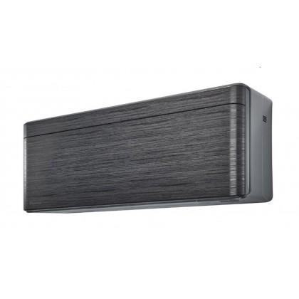 Инверторен климатик Daikin Stylish FTXA50BT/RXA50B - Изображение