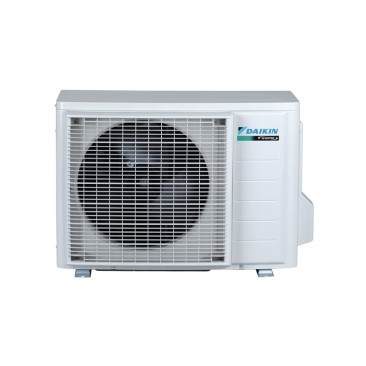 Инверторен климатик Daikin Stylish FTXA25BS/RXA25A - Изображение 2
