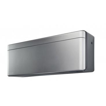 Инверторен климатик Daikin Stylish FTXA35BS/RXA35A - Изображение 1
