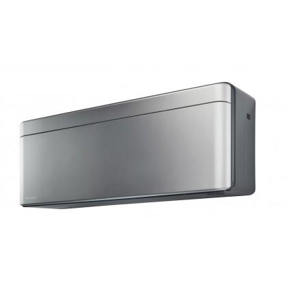Инверторен климатик Daikin Stylish FTXA35BS/RXA35A - Изображение