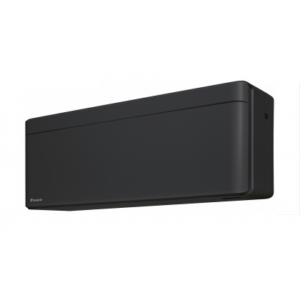 Инверторен климатик Daikin Stylish FTXA20BB/RXA20A - Изображение
