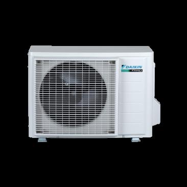 Инверторен климатик Daikin Stylish FTXA25BB/RXA25A - Изображение 1