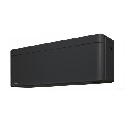 Инверторен климатик Daikin Stylish FTXA25BB/RXA25A - Изображение