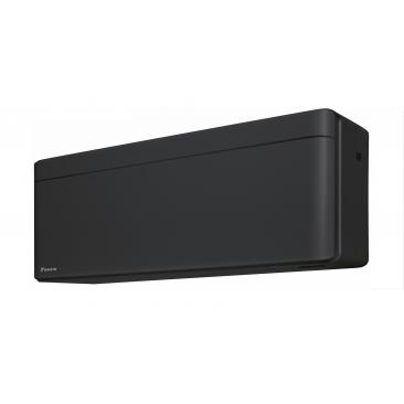 Инверторен климатик Daikin Stylish FTXA50BB/RXA50B - Изображение 2