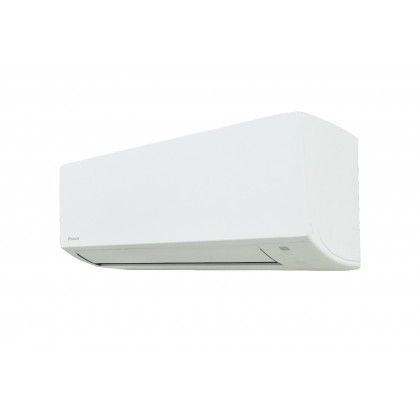 Инверторен климатик Daikin Sensira FTXC71C/RXC71C - Изображение