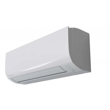 Инверторен климатик Daikin FTXF20C/RXA20C - Изображение 1