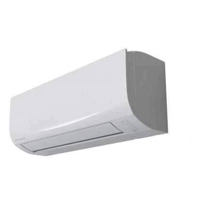Инверторен климатик Daikin FTXF20C/RXA20C - Изображение