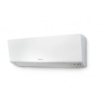 Инверторен климатик Daikin Перфера FTXM25R/RXM25R - Изображение 1