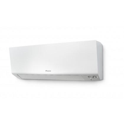 Инверторен климатик Daikin Перфера FTXM25R/RXM25R - Изображение