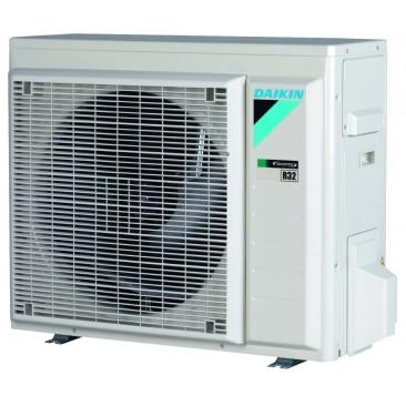 Инверторен климатик Daikin Перфера FTXM25R/RXM25R - Изображение 2