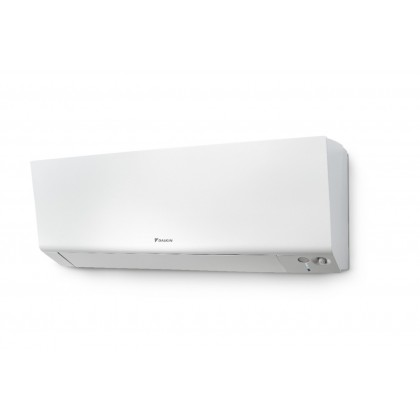 Инверторен климатик Daikin Перфера FTXM50R/RXM50R - Изображение