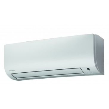 Инверторен климатик Daikin FTXP20М9/RXP20М - Изображение 2