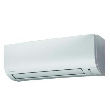 Инверторен климатик Daikin FTXP20М9/RXP20М - Изображение