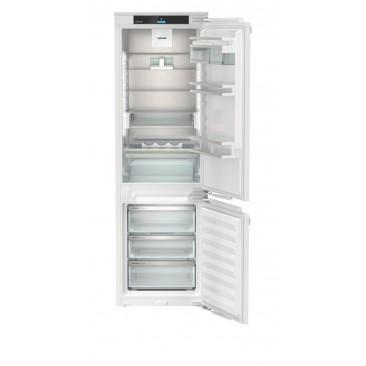 Хладилник за вграждане Liebherr ICNdi 5153 Prime NoFrost - Изображение 3