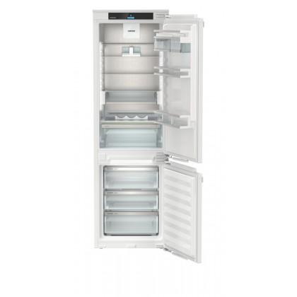 Хладилник за вграждане Liebherr ICNdi 5153 Prime NoFrost - Изображение