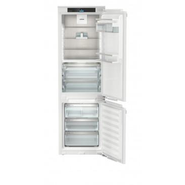 Хладилник за вграждане Liebherr ICBNd 5163 Prime BioFresh NoFrost - Изображение 2