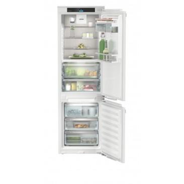 Хладилник за вграждане Liebherr ICBNd 5163 Prime BioFresh NoFrost - Изображение 3