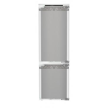 Хладилник за вграждане Liebherr ICBNd 5163 Prime BioFresh NoFrost - Изображение 4