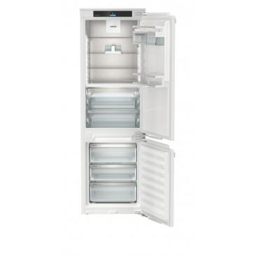 Хладилник за вграждане Liebherr ICBNd 5153 Prime BioFresh NoFrost - Изображение 2