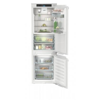 Хладилник за вграждане Liebherr ICBNd 5153 Prime BioFresh NoFrost - Изображение