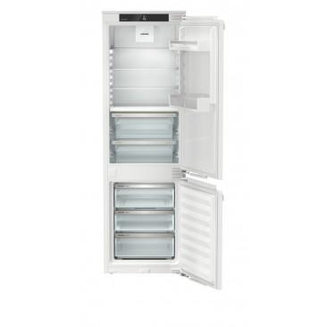 Хладилник за вграждане Liebherr ICBNei 5123 Plus BioFresh NoFrost - Изображение 2
