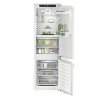 Хладилник за вграждане Liebherr ICBNei 5123 Plus BioFresh NoFrost - Изображение 3