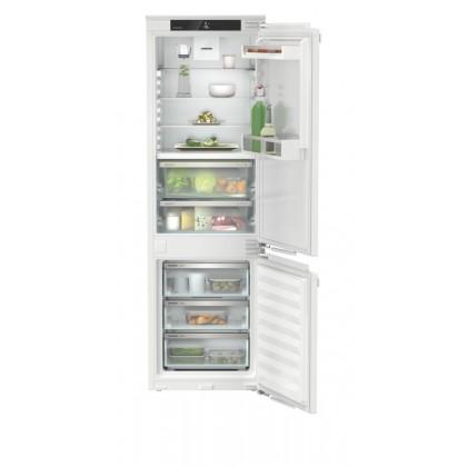 Хладилник за вграждане Liebherr ICBNei 5123 Plus BioFresh NoFrost - Изображение