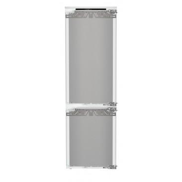 Хладилник за вграждане Liebherr ICBNei 5123 Plus BioFresh NoFrost - Изображение 4