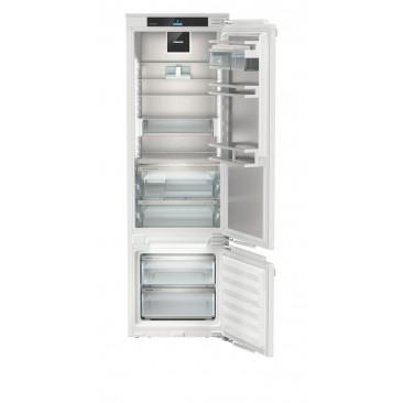 Хладилник за вграждане Liebherr ICBdi 5182 Peak BioFresh - Изображение 2