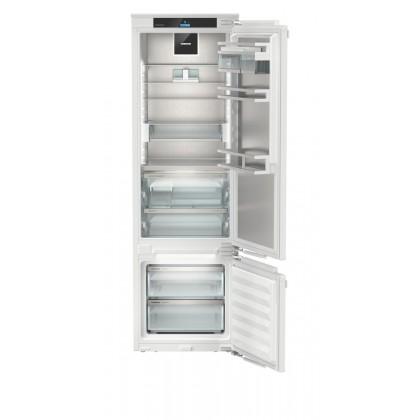 Хладилник за вграждане Liebherr ICBdi 5182 Peak BioFresh - Изображение