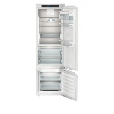 Хладилник за вграждане Liebherr ICBb 5152 Prime BioFresh - Изображение 2