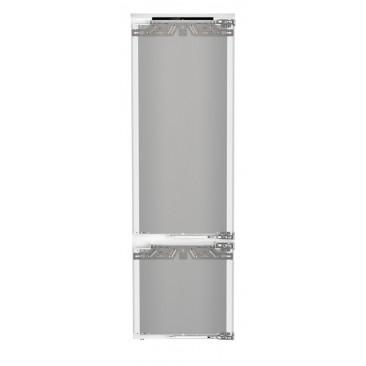 Хладилник за вграждане Liebherr ICBb 5152 Prime BioFresh - Изображение 3