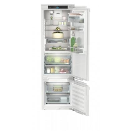 Хладилник за вграждане Liebherr ICBb 5152 Prime BioFresh - Изображение