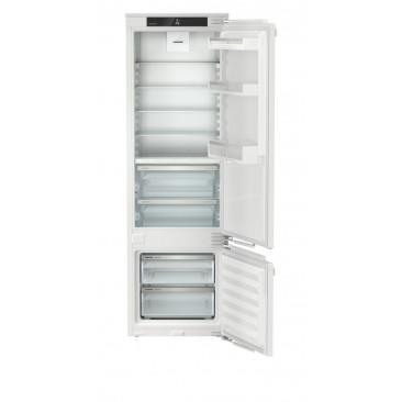 Хладилник за вграждане Liebherr ICBdi 5122 Plus BioFresh - Изображение 2