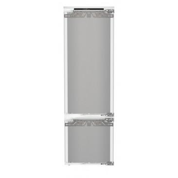 Хладилник за вграждане Liebherr ICBdi 5122 Plus BioFresh - Изображение 3