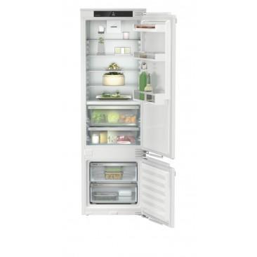 Хладилник за вграждане Liebherr ICBdi 5122 Plus BioFresh - Изображение 4