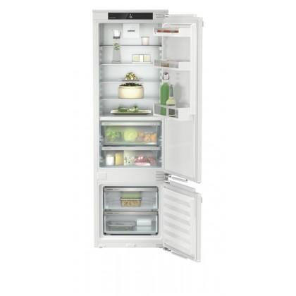 Хладилник за вграждане Liebherr ICBdi 5122 Plus BioFresh - Изображение