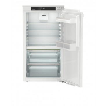 Хладилник за вграждане Liebherr IRBd 4020 Plus BioFresh - Изображение 2