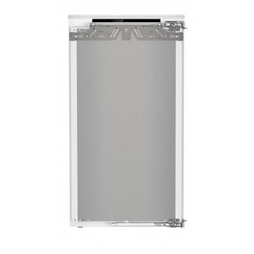 Хладилник за вграждане Liebherr IRBd 4020 Plus BioFresh - Изображение 3
