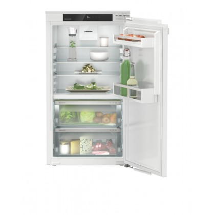 Хладилник за вграждане Liebherr IRBd 4020 Plus BioFresh - Изображение