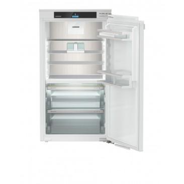 Хладилник за вграждане Liebherr IRBd 4050 Prime BioFresh - Изображение 2