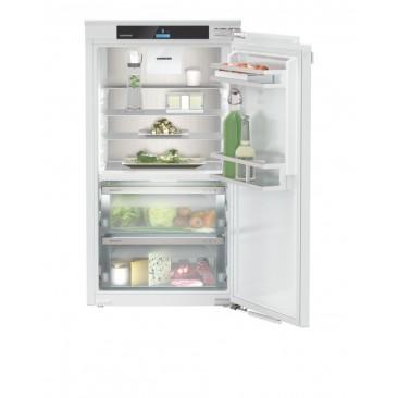 Хладилник за вграждане Liebherr IRBd 4050 Prime BioFresh - Изображение 4
