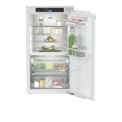 Хладилник за вграждане Liebherr IRBd 4050 Prime BioFresh - Изображение