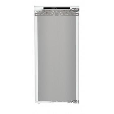 Хладилник за вграждане Liebherr IRBd 4121 Plus BioFresh - Изображение 3