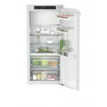Хладилник за вграждане Liebherr IRBd 4121 Plus BioFresh - Изображение 4
