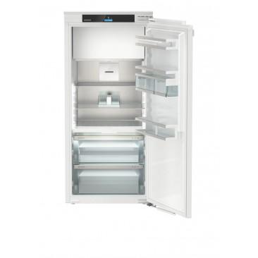 Хладилник за вграждане Liebherr IRBd 4151 Prime BioFresh - Изображение 2
