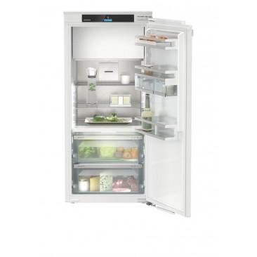 Хладилник за вграждане Liebherr IRBd 4151 Prime BioFresh - Изображение 4