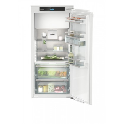 Хладилник за вграждане Liebherr IRBd 4151 Prime BioFresh - Изображение